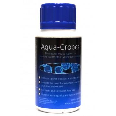 DVH Aqua-Crobes