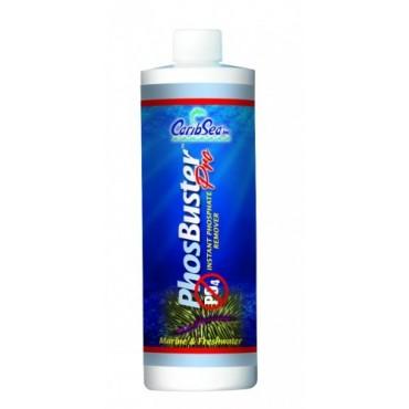 CaribSea PhosBuster Pro
