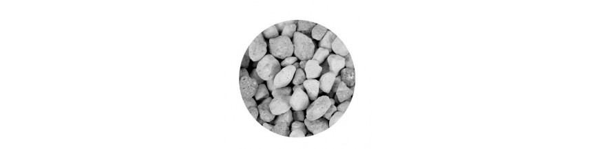 Materiale Filtrante
