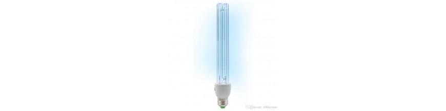 UV Bulb