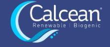 Calcean
