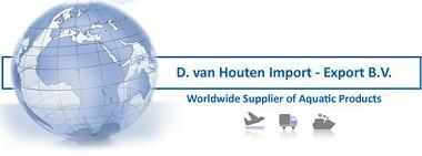DVH-Import